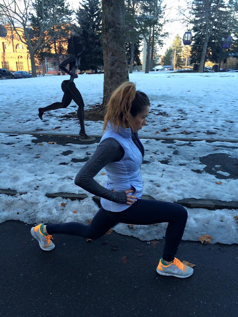 lululemon lullaby-down-for-a-run-vest speed-tight 5-mile-ls