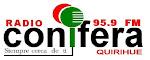 Radio Conífera Online