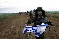 Ejercito israel