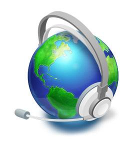 Business VoIP India
