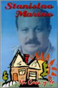 Stanislao Marino-Mi Casa y Yo-