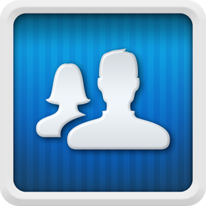 Friendcaster Pro v5.4.4 Full Apk