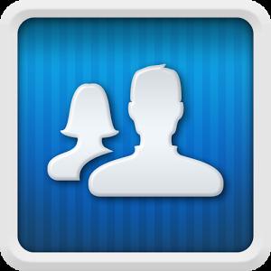 Friendcaster Pro v5.4.4 Full Apk