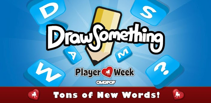 draw something,premium app,paid app for free