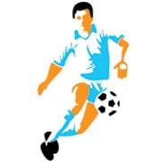 ABSPORT - Fardamentos Esportivos