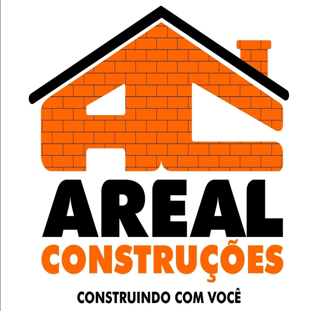 Areal Construções