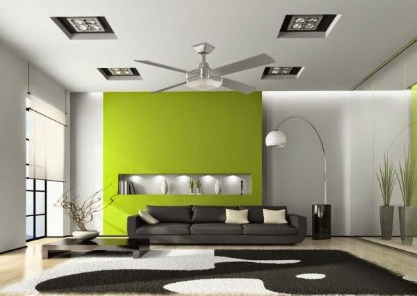 2179 تصاميم غرف جلوس مودرن   تشكيلة صور لغرف معيشة مودرن
