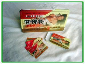 fly kunchongfen obat perangsang wanita serbuk obat perangsang wanita