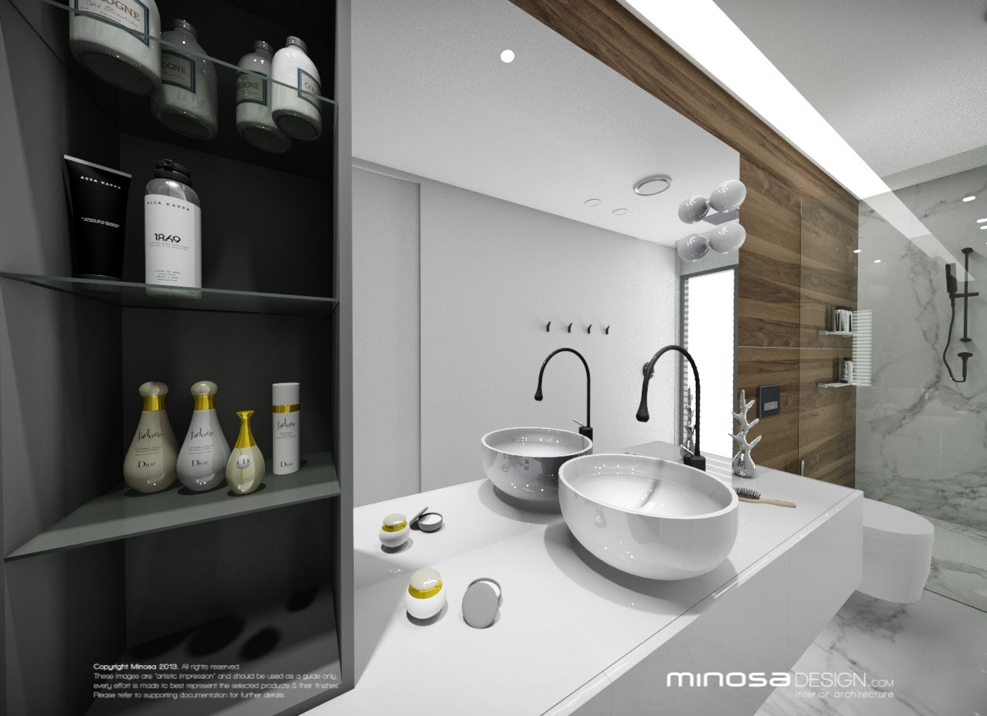 Minosa: Luxury Bathroom Design - By Minosa on luxury bathroom vanity mirrors, luxury bathroom walls, kitchenette sinks, luxury bathroom vinyl, luxury bathroom doors, luxury sink faucets, luxury bathroom colors, luxury modern bathrooms, luxury farmhouse sink, luxury master bathrooms, luxury bathroom glass tile, luxury 2 sink vanities, luxury bathroom layouts, luxury bathroom granite, luxury commercial bathroom, luxury small bathroom remodel, luxury bathtubs, luxury bathroom floor tile, luxury bathroom trash cans, blue toilets sinks,