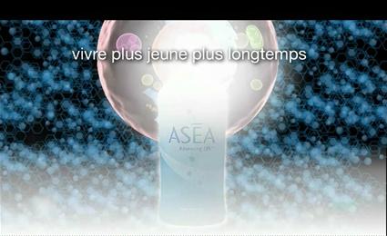 ASEA-LIFE-ESSENCE