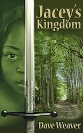 'Jacey's Kingdom'
