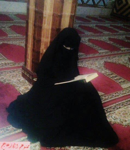 bird in hand muslim girl personals If you have found an attractive muslim girl whom you want to ask out on a date, these 10 tips for dating muslim girls will really help you although girls do have a lot of common characteristics, their natures are certainly influenced by their cultures and it would help you to know what to do.