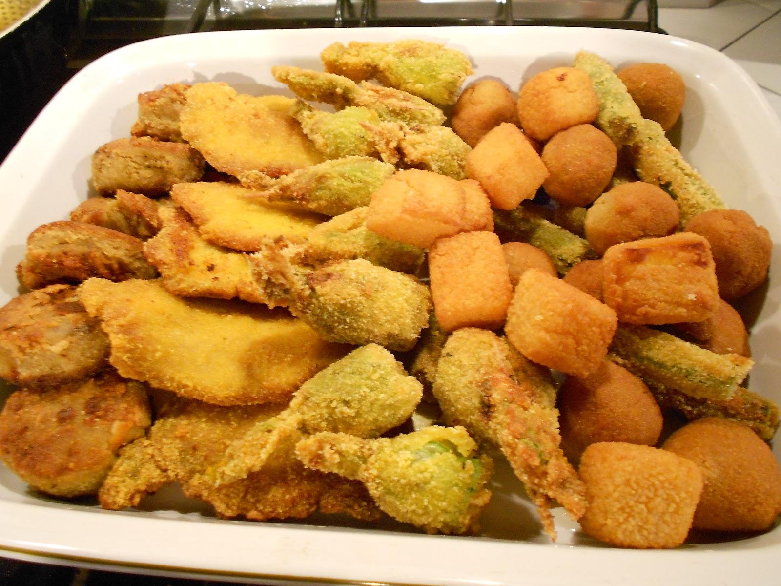 misto fritto misto 001 jpg fritto misto amalfitano fritto misto ...