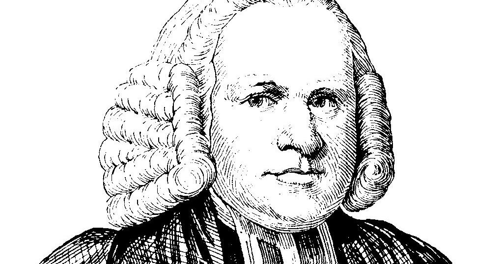 jonathan edwards and george whitefield essay Great awakening essaysthroughout the course of history save your essays here so you can locate them quickly topics in paper christianity but two stand out above the rest they are jonathan edwards (puritanism) and george whitefield(calvinism.
