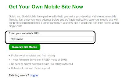 Mobil Adsense Reklam Kodu Eklemek