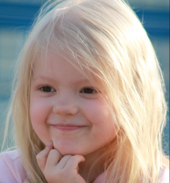 Новорожденные дети фото детей до года bondinfo  - красивые фото малышей картинки младенцев