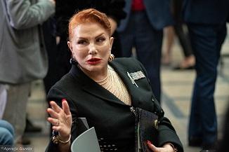 Polonia critică sprijinul ambasadorului american pentru LGTB