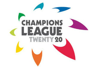 Champions League 2013 (CLT20) Schedule 2013