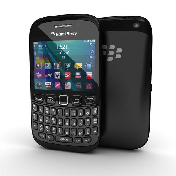 Untuk Harga Blackberry Davis Curve 9220 barunya sekitar Rp. 1,750,000 ...