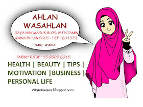 http://vitaminwawa.blogspot.com/2015/08/saya-nak-masuk-bloglist-vitamin-wawa.html?m=1