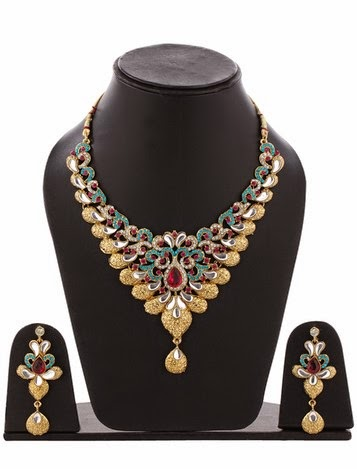 online jewellery shopping india free shipping  at best price