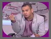 - برنامج مانشيت مع جابر القرموطى حلقة يوم الأحد 2-8-2015