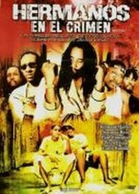Shottas: Gangsters Jamaica