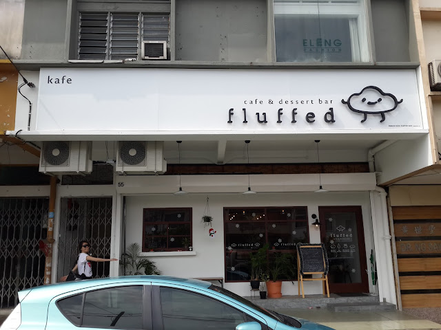 fluffed dessert cafe and bar 2