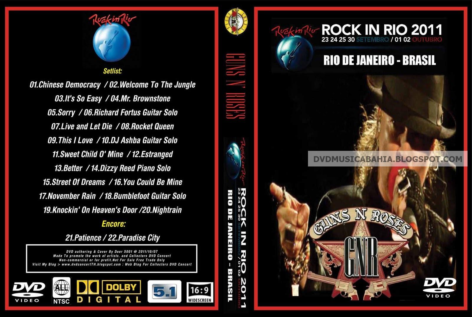 http://2.bp.blogspot.com/-6ykSHb7QQKU/UFKArMqtJTI/AAAAAAAACT8/rjAVpnWRUBY/s1600/Guns+N+Roses+-+Rock+in+Rio+2011.jpg