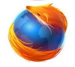 Firefox 36.0 Beta 9 2015 Free Download
