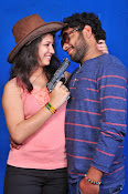 romantic lovers movie photos gallery-thumbnail-12