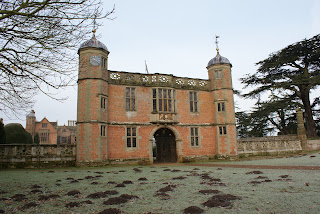 Gatehouse+Charlecote+Park-National+Trust-Gary+Webb