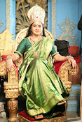 Seethavalokanam movie stills-thumbnail-16