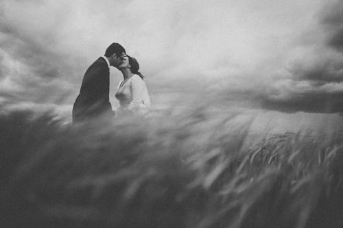 fotoperiodismo reportaje boda