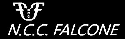 NCCFALCONE