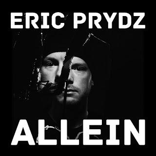 Eric Prydz - Allein