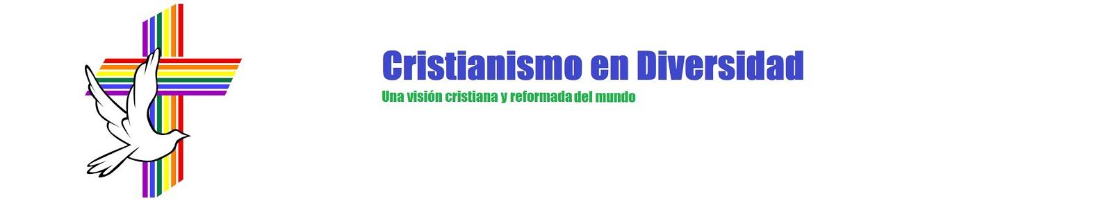 Cristianismo en Diversidad