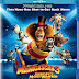 [Mediafire] Madagascar 3 (2012) BluRay 720p 700MB