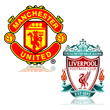 Manchester United - FC Liverpool