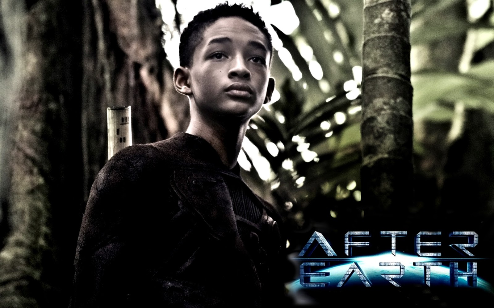 http://2.bp.blogspot.com/-6ywFGIRpnBo/UT2dojYZDJI/AAAAAAAAYN8/sgPNXXC1oG4/s1600/after-earth-2013-movie.jpg