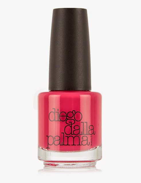 coral nail polish 2015 best, review coral nail polish,