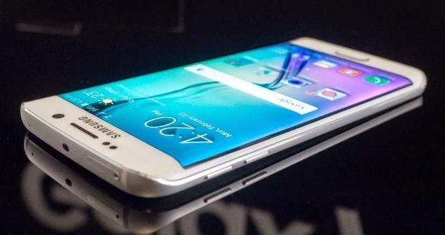 Disattivare suono tastiera su Galaxy S6