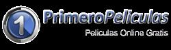 Primero Peliculas