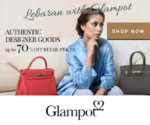 Shop Designer Bags, Clothing , Shoes, Accessories - Glampot