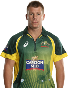 Australian cricket team picture for ICC world cup 2015