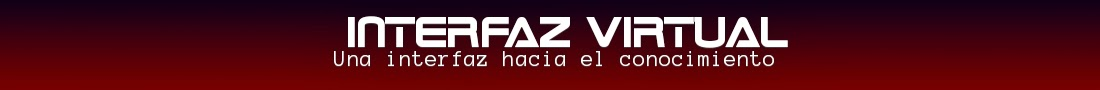 Interfaz Virtual