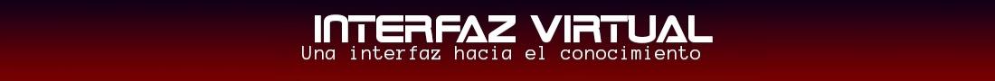 Interfaz Virtual