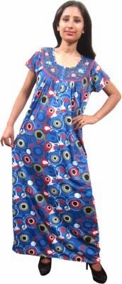 http://www.flipkart.com/indiatrendzs-women-s-nighty/p/itme6z829syqqwnf?pid=NDNE6Z82ZNEJREF8
