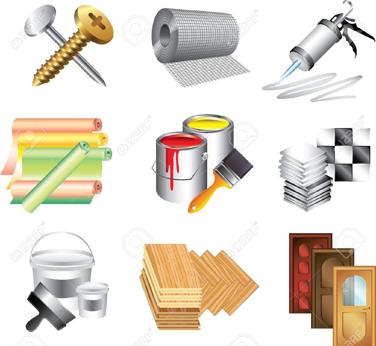Construir para vivir el arte de lograr los sue os for Materiales para construir una casa