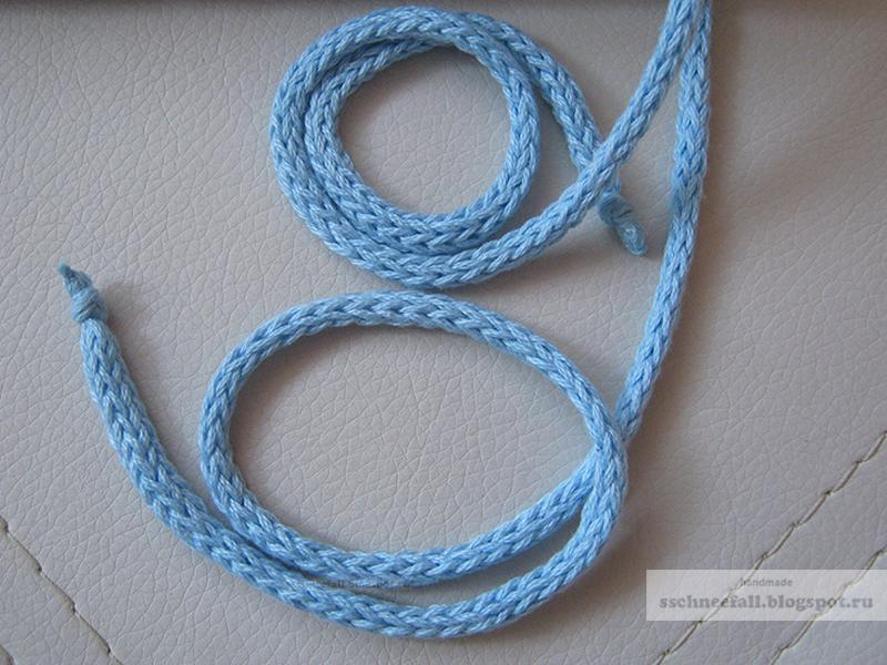 shnuroplet-handmade-google